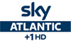 SkyAtlantic+1HD