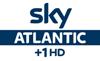 SkyAtlantic+1HD