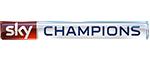 150x60_sky_champions