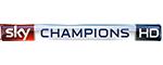 150x60_sky_champions_hd
