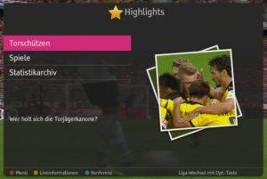 ETFI_Highlights