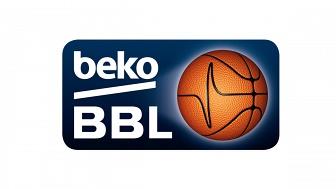 Beko BBL Saison startet