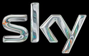 Sky Deutschland und Deutsche Telekom  schließen umfangreiche Kooperation