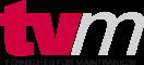 TV Mainfranken Schweinfurt