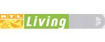 RTL Living HD