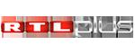 RTLPlus_lb