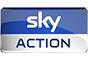 SkyAction-bright-bg.2368