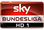 SkyBuliHD1-bright-bg.2472