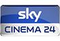 SkyCine24