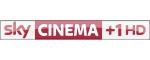 Sky Cinema +1 HD
