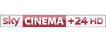 Sky Cinema +24 HD
