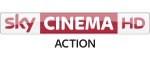 Sky Cinema Action HD