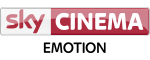 Sky Cinema Emotion