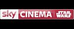 skycinemastarwars_logo_pm_161007