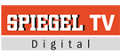 Spiegel TV digital