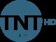 TNTFilmHD