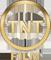 TNTFilm