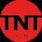 TNTSerie