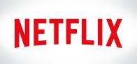 Netflix via Entertain