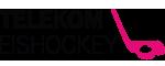 TelekomEishockey_lb_150x60.160711