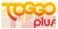 Toggo_Plus