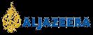 Al Jazeera Englisch