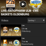 beko-bbl_android1