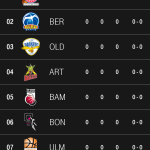 beko-bbl_android2