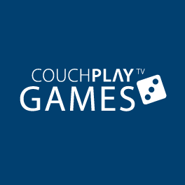 couchplay