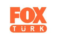 FOX Türk