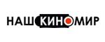 kinomir_sm