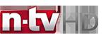 n-tv HD