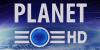 Planet HD