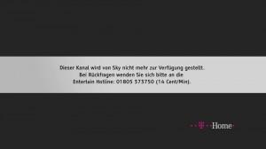 sendebetrieb_eingestellt