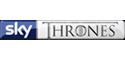 sky_thrones