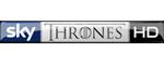 sky_thrones_hd