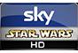 yyx60_Sky_StarWars_HD