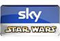 yyx60sky_starwars_sd